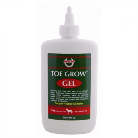 SBS Toe Grow Gel 296ml